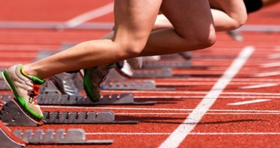 Foto de La Asociación Europea de Atletismo incorporará soluciones