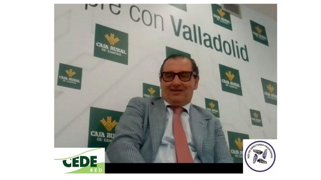 Foto de Jornada Cedered-Red Dir.Financieros_CRZ