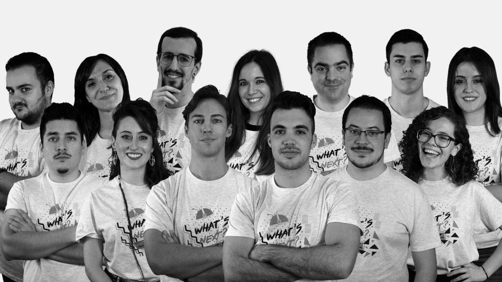 Foto de Occam Agencia Digital