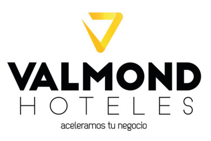 Foto de Valmond Hoteles