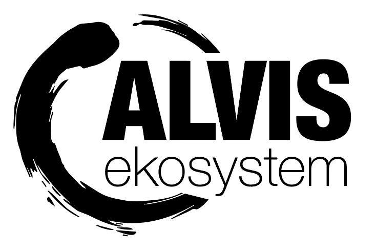 Foto de Logotipo de empresa