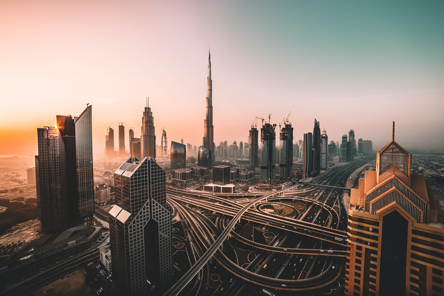 Foto de Día de la Arquitectura, hacia un futuro más sostenible